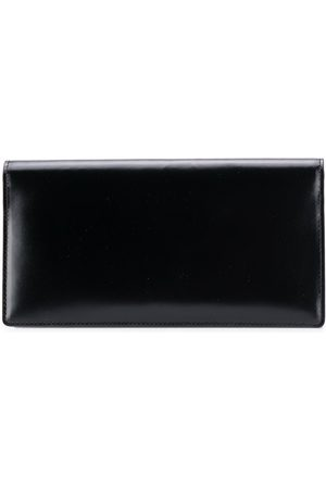 Maison Margiela Men Wallets - Bi-fold wallet