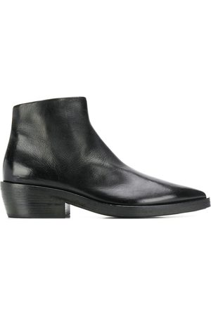 MARSÈLL Men Ankle Boots - Cuneo ankle boots