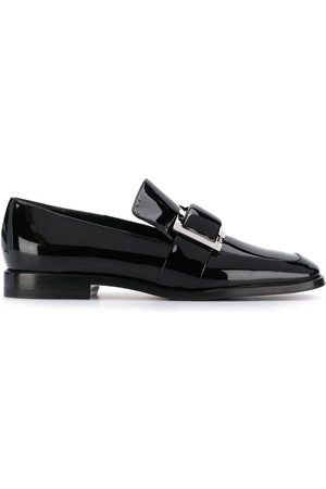 Sergio Rossi Women Loafers - Prince loafers
