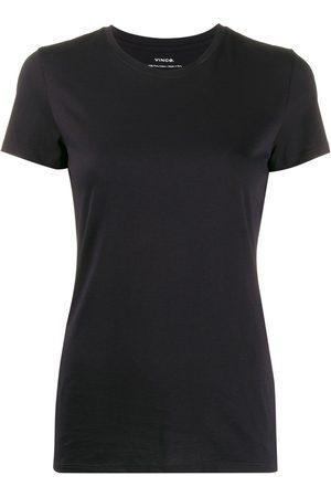 Vince Slim-fit T-shirt