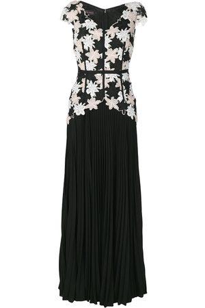 TALBOT RUNHOF Women Party Dresses - Nonee dress