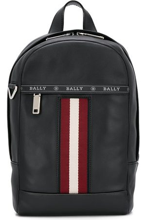 Bally Men Rucksacks - Hari backpack