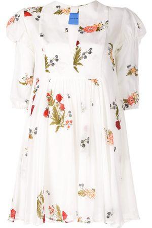 Macgraw Women Printed Dresses - Piper floral print dress