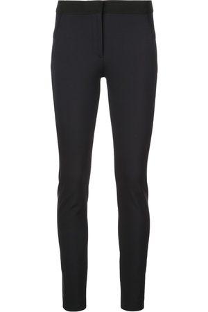 VERONICA BEARD Stretch skinny trousers