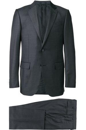 Ermenegildo Zegna Trofeo suit - Grey