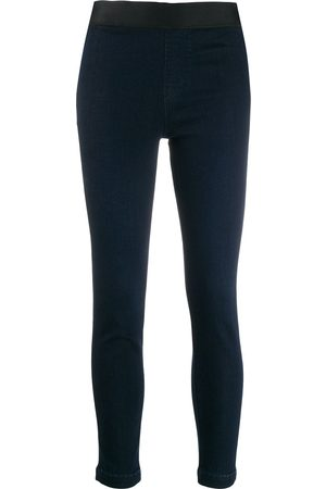 J Brand Aster jeans