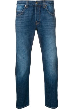Gucci Men Slim - Slim fit jeans