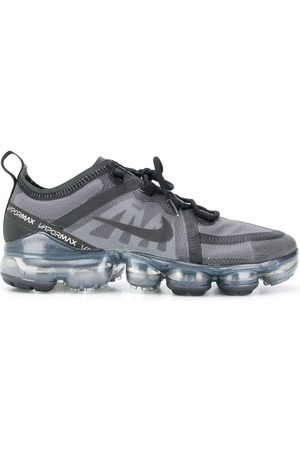 Nike Women Sneakers - VaporMax 2019 sneakers - Grey
