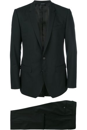 Dolce & Gabbana Men Suits - Classic style suit
