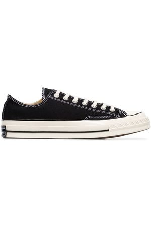 Converse Men Sneakers - Chuck 70 low top sneakers
