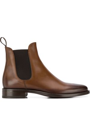Scarosso Men Chelsea Boots - Chelsea boots