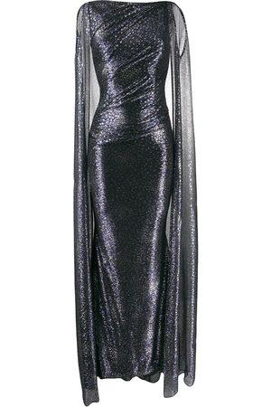 TALBOT RUNHOF Bonoso dress