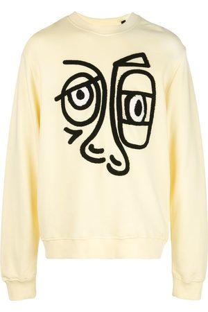 HACULLA Felon sweatshirt