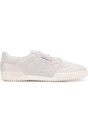 adidas Powerphase sneakers - Grey