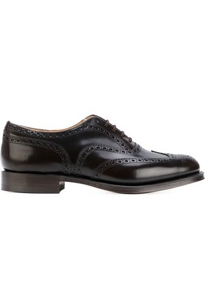 Church's Men Brogues - Burwood Oxford brogues