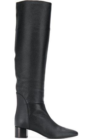 Giuseppe Zanotti Clelia knee-high boots