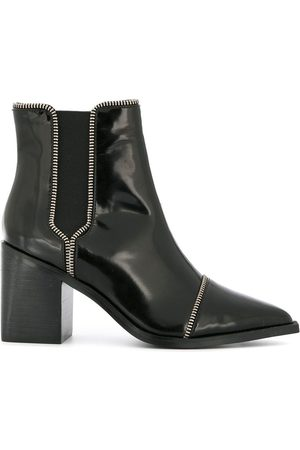 SENSO Women Ankle Boots - Danger II ankle boots