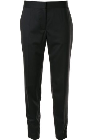 Stella McCartney Straight-leg trousers