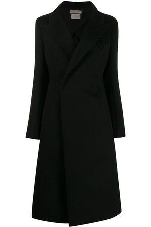Bottega Veneta Women Coats - Single breasted coat