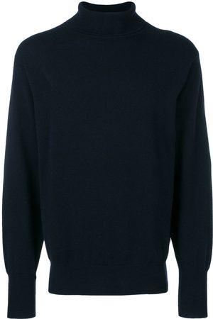 N.PEAL The Trafalgar jumper