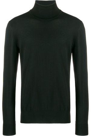 Dolce & Gabbana Turtleneck jumper