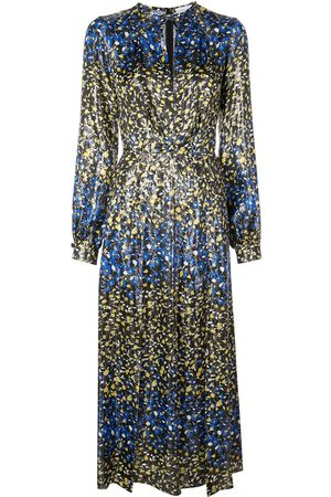 RAQUEL DINIZ Women Dresses - Olivia dress
