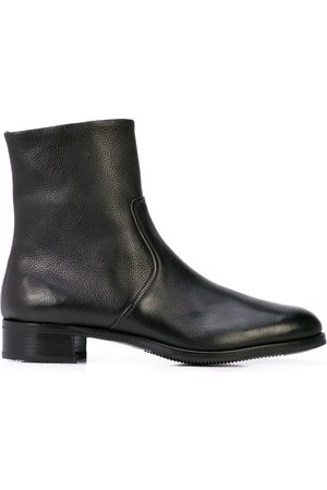 Gravati Women Ankle Boots - Classic ankle boots