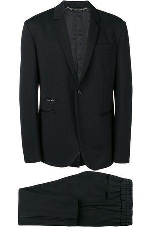 Philipp Plein Sport style suit - 02