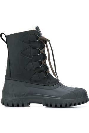 Rossignol Soul lace-up boots