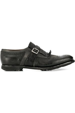 Church's Men Loafers - Shanghai loafers