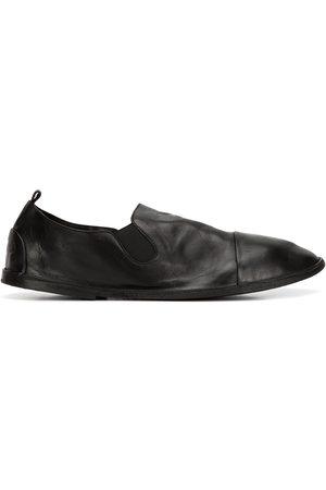 MARSÈLL Strasacco' slippers