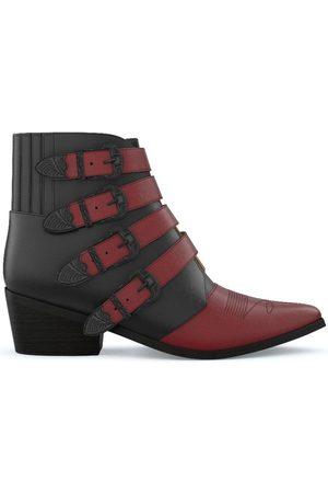 TOGA PULLA Women Boots - AJ006 boots