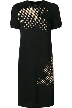 Ioana Ciolacu Loose fit dress