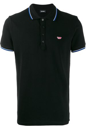 Diesel Men Polo Shirts - T-Randy-New polo shirt