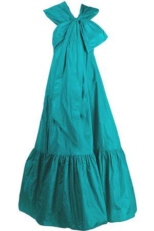 TALBOT RUNHOF Tokien dress