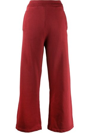 KATHARINE HAMNETT LONDON Vale track pants