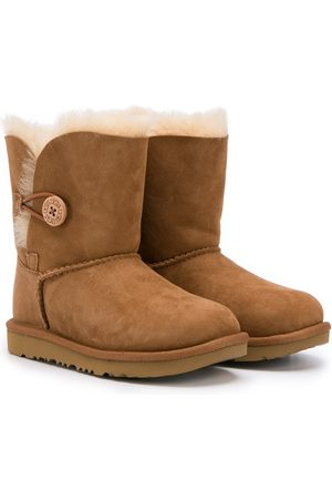 UGG Shearling lining boots