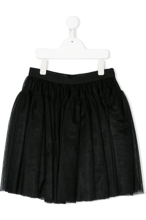 Dolce & Gabbana Ruched mini skirt