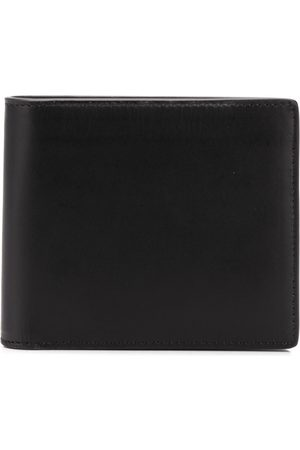Maison Margiela Men Wallets - Classic billfold wallet