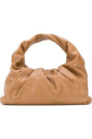Bottega Veneta The Shoulder Pouch bag