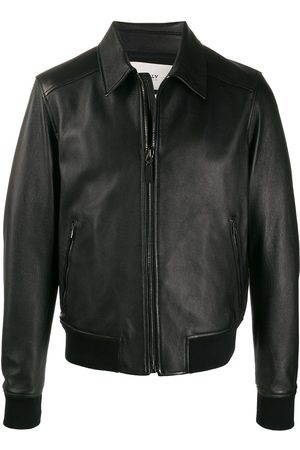Bally Zipped jacket