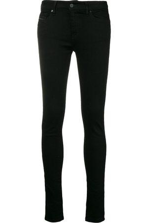 Diesel Women Skinny - Skinny jeans