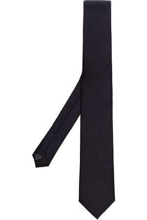 Dolce & Gabbana Classic 60mm tie