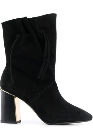 Tory Burch Gigi ankle boots