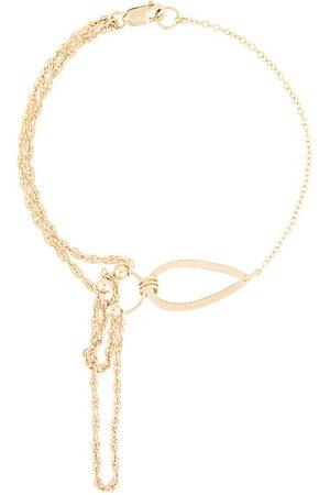 Petite Grand Women Bracelets - Golden Hour bracelet - Metallic