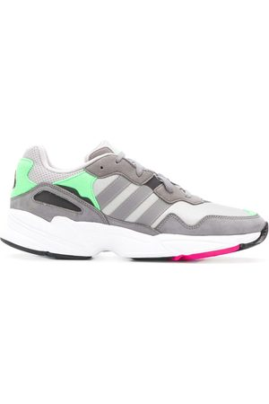 adidas Yung-96 sneakers - Grey