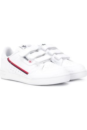 adidas Low top Continental sneakers