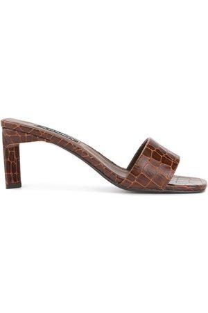 SENSO Women Mules - Maisy I mules