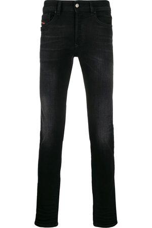 Diesel Men Slim - Slim-fit jeans