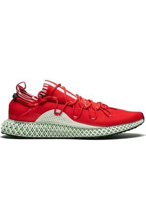 """Y-3 Runner 4D I """" """" sneakers"""